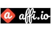 Affi.io coupons