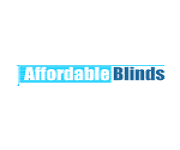 Affordable Blinds coupons