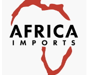 Africa Imports coupons