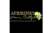 Afrikinky coupons