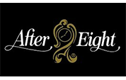 After Eight coupons