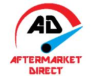 Aftermarket Rplmt coupons