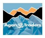 Agan Traders coupons