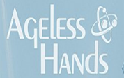 Ageless Hands coupons