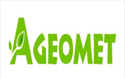 Ageomet coupons