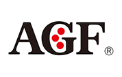 Agf coupons