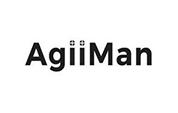 Agiiman coupons