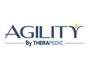 Agility Bed coupons