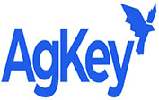 Agkey coupons