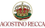 Agostino Recca coupons