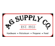 $25 Off Agri Supply Coupons & Promo Codes | August, 2019