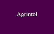 Agrintol coupons