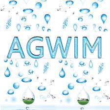 Agwim coupons