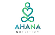 Ahana Nutrition coupons