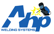 Ahp Welds coupons