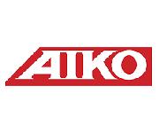 Aiko coupons