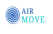 Air Move Fr coupons