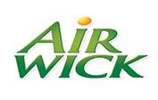 Air Wick Uk coupons