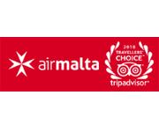 Air Malta Uk coupons