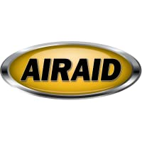 Airaid coupons