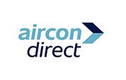 Aircon Direct UK coupons