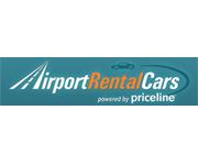 Airport Rental Cars coupons