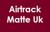 Airtrack Matte Uk coupons