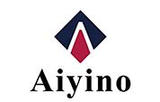 Aiyino coupons