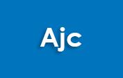 Ajc coupons