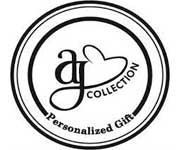 Ajs Collection coupons
