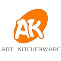Ak Art Kitchenware coupons