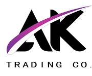 Ak Trading Co. coupons