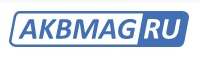 Akbmag.ru coupons