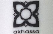 Akhassa coupons
