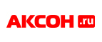 Akson.ru coupons