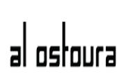 Al Ostoura coupons