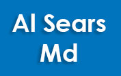 Al Sears Md coupons