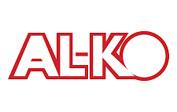 Al-ko Uk coupons