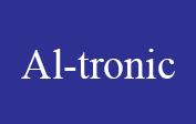 Al-tronic coupons