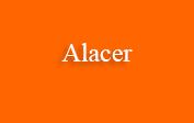 Alacer coupons