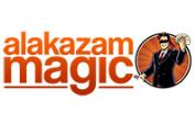 Alakazam Magic Uk coupons