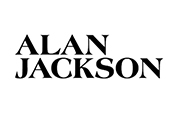 Alan Jackson coupons