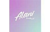 Alani Nu coupons