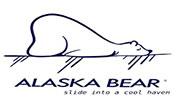 Alaska Bear Uk coupons