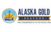 Alaska Gold Seafood coupons