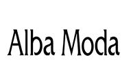 Alba Moda coupons