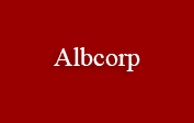 Albcorp coupons