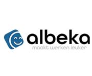 Albeka coupons