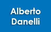 Alberto Danelli coupons