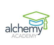 Alchemy Academy coupons